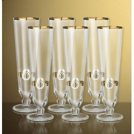 Bicchiere Warsteiner Tulpe cl. 40